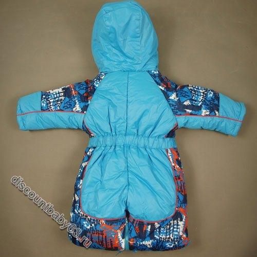 детская одежда на заказ связной